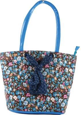 ALEXA INDIA Shoulder Bag