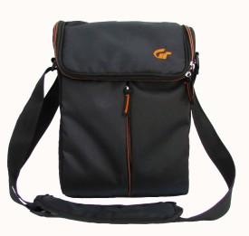 Goodtimes Messenger Bag