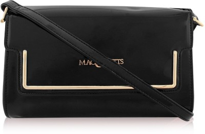 Mac&Gitts (M&G) Shoulder Bag School Bag