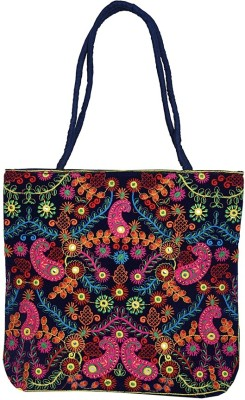 Decot Paradise Shoulder Bag