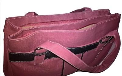 Aabha Stores Shoulder Bag