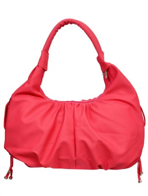 SMS Hobo(Pink)