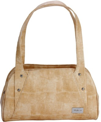 The Zoya Life Shoulder Bag