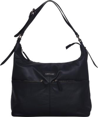 JUSTANNED Shoulder Bag