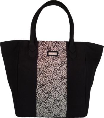 Haute Potli Shoulder Bag