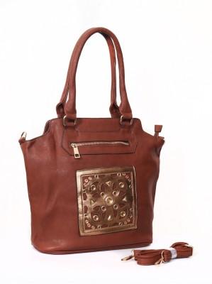 Carry on Bags Messenger Bag