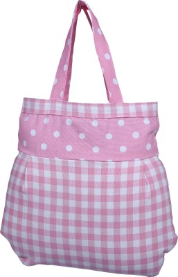 Home Pluss Hand-held Bag