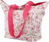 Adt Saral Shoulder Bag (White)