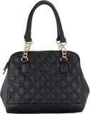Lavie Shoulder Bag (Black)