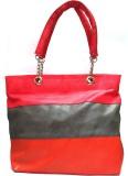 Zedge Hand-held Bag (Multicolor)
