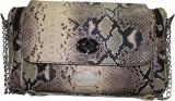 Moda Desire Hand-held Bag (Beige)