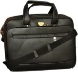 sammerry Messenger Bag (Multicolor)