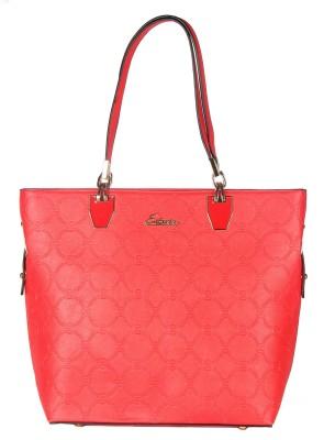 ESBEDA Hand-held Bag
