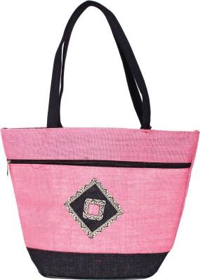 Ijay Shoulder Bag