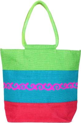 Ijay Hand-held Bag
