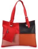 RRTC Shoulder Bag (Multicolor)