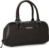 Aadaana Shoulder Bag (Black)