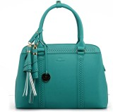 Diana Korr Hand-held Bag (Green)
