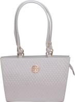 Prime Messenger Bag(Beige)