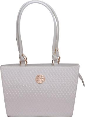 Prime Messenger Bag