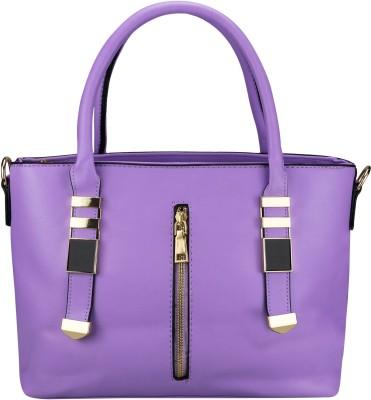 Neuste Hand-held Bag