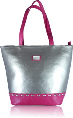dazzle Shoulder Bag