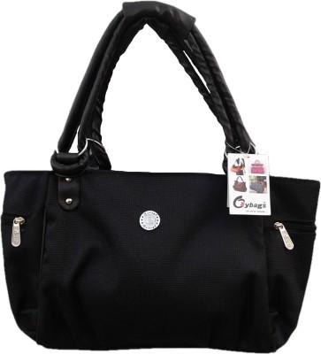 MKF Oxy Hand-held Bag