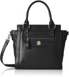 Covo Shoulder Bag (Black)