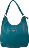 Al Gem Shoulder Bag (Blue)
