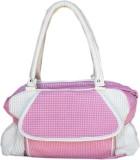 Kreative Bags Shoulder Bag (Pink)