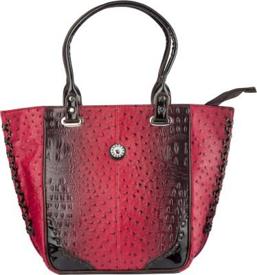 Stylathon Hand-held Bag