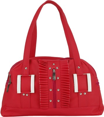 Shubhi Fashions Shoulder Bag