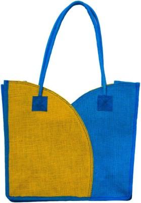 The Rogue Studio Shoulder Bag