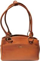 Kudos Shoulder Bag(Tan)