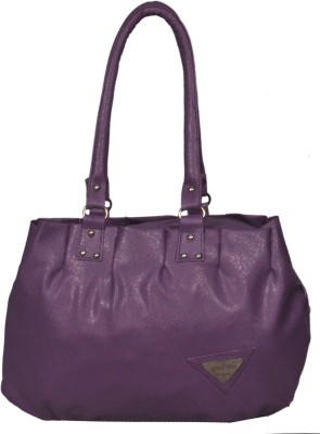NAAZ BAGS COLLECTION Hand-held Bag
