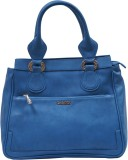 Rameee Messenger Bag (Blue)