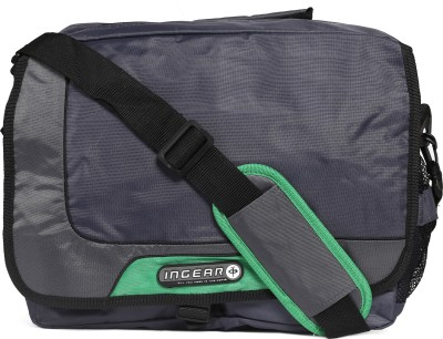 Ingear Shoulder Bag