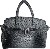 Moda Desire Hand-held Bag (Black)