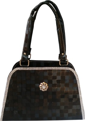 Classymart Shoulder Bag