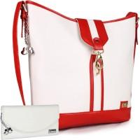 Goldmine Shoulder Bag(Multicolor)