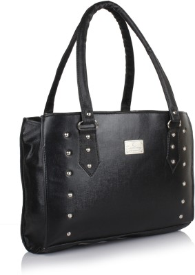 Jewel Fuel Shoulder Bag