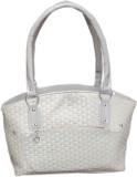 Kreative Bags Shoulder Bag (Beige)