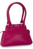 Aadaana Shoulder Bag (Pink)