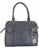 Adamis Hand-held Bag (Multicolor)