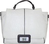 Aazi Shoulder Bag(beige ,brown)