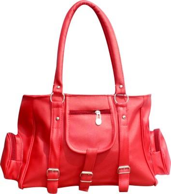 BLOSSOM TRENDZ Hand-held Bag