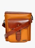 HX London Sling Bag(Multicolor)