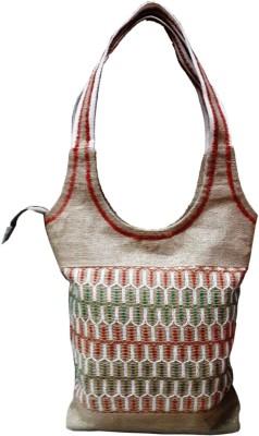 Nanson Shoulder Bag