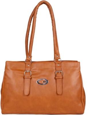 Cottage Hand-held Bag