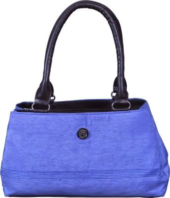 Nl Bags Hand-held Bag